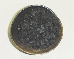 最高級備長炭(つぶ)