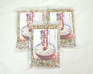 雑穀(8種雑穀)