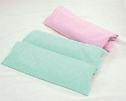備長炭枕(在庫切れです)